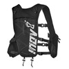 inov-8 Race Elite Vest Black/Black